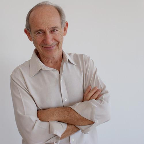 Cesar Kacelnik Psicologo
